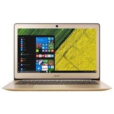 Ноутбук Acer SWIFT 3 SF314-51
