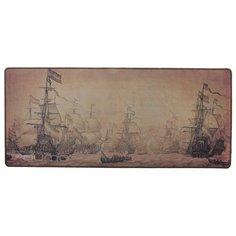 Коврик Qumo Grand Fleet 22485