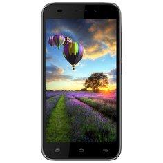 Смартфон Irbis SP511
