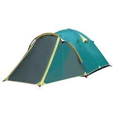 Палатка Tramp LAIR 4 FG