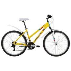 Горный MTB велосипед FORWARD