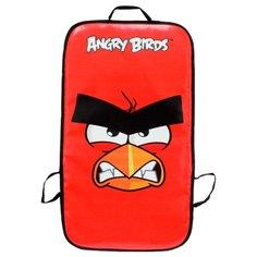 Ледянка 1 TOY Angry Birds Т59206