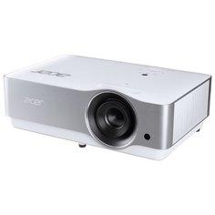 Проектор Acer VL7860