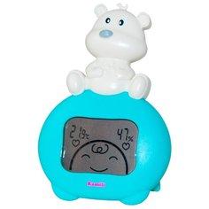 Электронный термометр Ramili