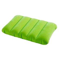 Надувная подушка Intex Kidz