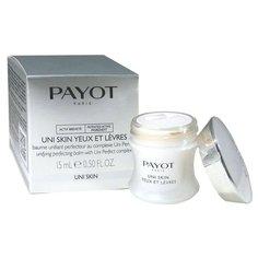 Payot Крем Uni Skin Yeux et