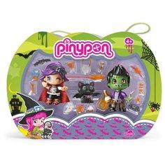 Кукла Famosa Пинипон Monster 7 см