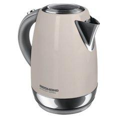 Чайник REDMOND RK-M179 1791