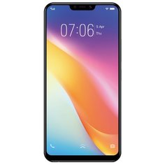 Смартфон Vivo Y85 64GB