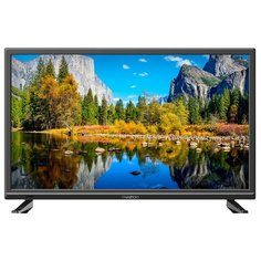 Телевизор Prestigio 32 Grace 1
