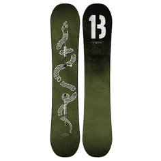 Сноуборд BURTON Descendant 18-19
