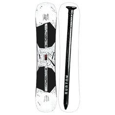 Сноуборд BURTON Name Dropper