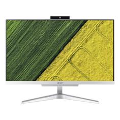 Моноблок 21.5 Acer Aspire