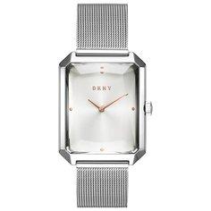 Наручные часы DKNY NY2708