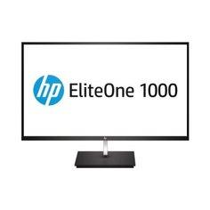 Моноблок 27 HP EliteOne 1000