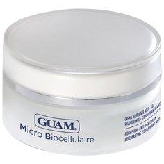 Крем Guam Micro Biocellulaire