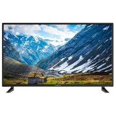 Телевизор Prestigio 40 Grace 1