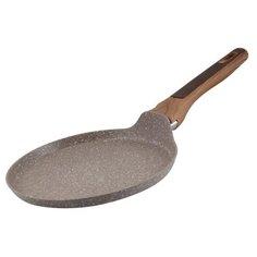 Сковорода блинная Bekker