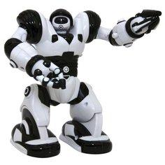 Интерактивная игрушка робот Wow Wee
