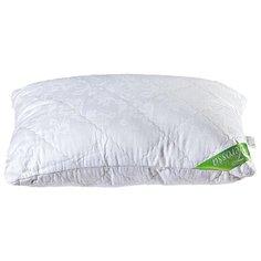 Подушка Verossa Бамбук 165167