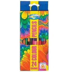 CENTRUM Цветные карандаши