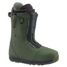 Ботинки для сноуборда BURTON Ion