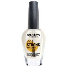 Укрепляющая основа для мягких Solomeya