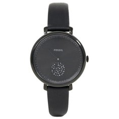Наручные часы FOSSIL ES4490
