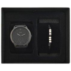 Наручные часы FOSSIL FS5500