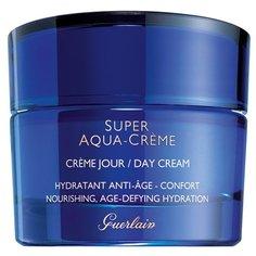 Крем Guerlain Super Aqua Day 50
