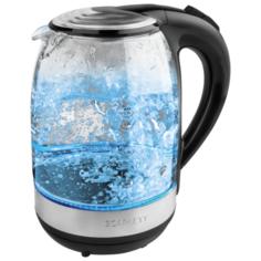 Чайник Scarlett SC-EK27G57