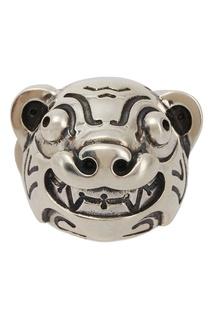 Запонки Tiger U Jewels