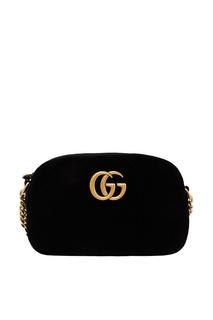 bd4015567f6b Купить женские сумки Gucci в интернет-магазине Lookbuck