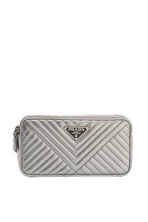 021e3a4546ae Купить женские сумки Prada в интернет-магазине Lookbuck