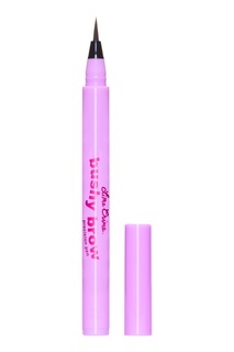 Маркер для бровей Bushy Brow Precision Pen, Baby Brown, 0,7 ml Lime Crime