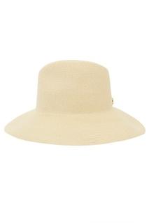 Шляпа из папье-маше Gucci