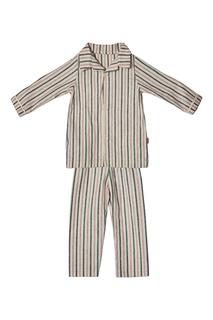 Одежда для куклы Maileg