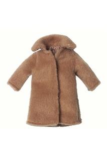 Пальто для куклы Maileg