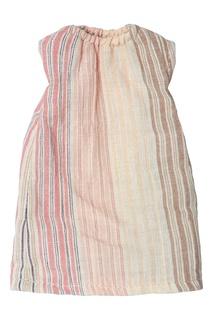 Платье для куклы Maileg
