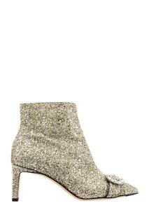 a42e59f30 Купить женская обувь в интернет-магазине Lookbuck | Страница 9183
