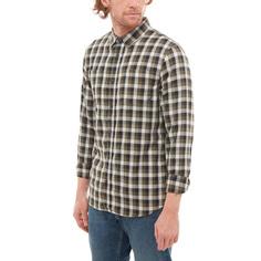 Рубашка Alameda II Vans