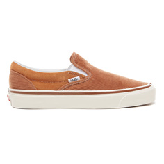 Кеды Classic Slip-On 98 DX Vans