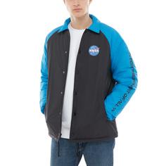 Куртка Torrey MTE Vans