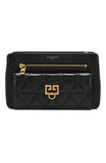 Сумка Pocket Givenchy