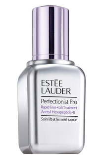 Сыворотка Perfectionist Pro Rapid Firm + Lift Treatment Estée Lauder