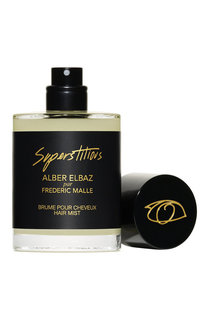 Дымка для волос Superstitious Frederic Malle