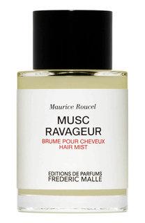 Дымка для волос Musc Ravageur Frederic Malle