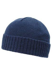 Трикотажная шапка Maxval