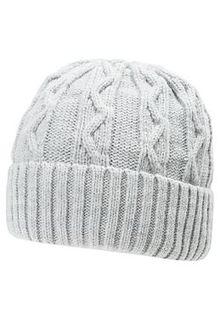 Вязаная шапка Maxval