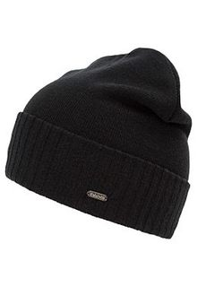 Шерстяная шапка Fabretti